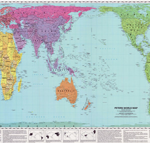 WLD005_World_Peters_Projection