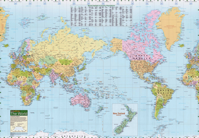 WLD006_World_NZ_Centered_Kiwi