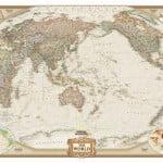 World_XL_Antique