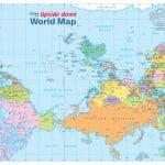Upside_Down_World_Map