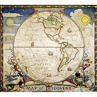 WLD053_Map_of_Discovery_Western_Hemisphere