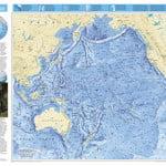 pacific-ocean-floor-map-spc001