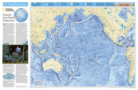 pacific-ocean-floor-map-spc001