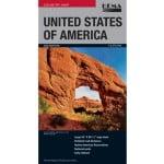 Hema_USA