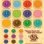 KID005_Time