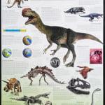 KID007_Dinosaurs