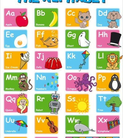 KID010_Fun_with_the_Alphabet