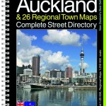 KIW200 - Auckland Complete Spiral