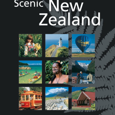 SHP005_NZ_Scenic_Playing_Cards