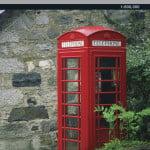 SHP012 -Great Britain & Ireland (Hema)