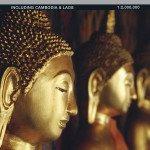 SHP013 - Thailand & Vietnam (Hema)
