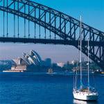 SHP031 - Sydney & Region(Hema)