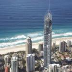 SHP034 - Gold Coast & Region (Hema)