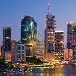 SHP035 - Brisbane & Region(Hema)