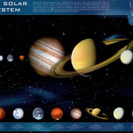 SPC008_Our_Solar_Sytem