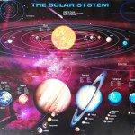SPC018_Solar_System